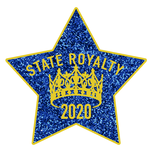 2020 State Queen