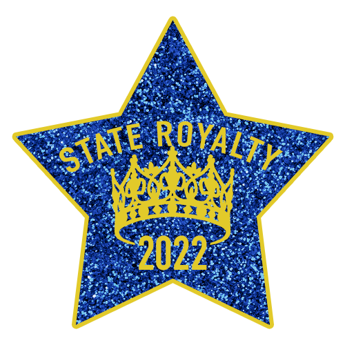 2022 State Queen