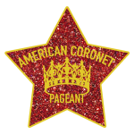 Profile photo of Miss American Coronet Pageant Coronet Pageant