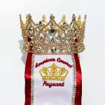 Profile picture of American Coronet Pageant