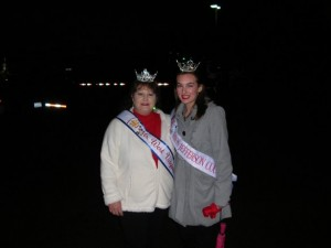 martinsburg-parade-with-miss-jefferson-county