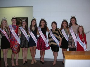 miss-appleblossom-pageant-queen-lineup