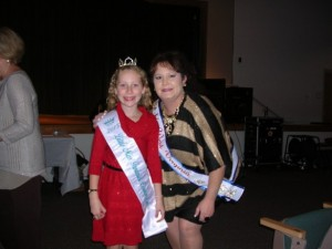 miss-appleblossom-pageant-with-little-miss-fredrick-county