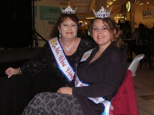 morgantown-sunburst-pageant-gina-and-i-ready-to-judge-2
