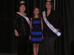 morgantown-sunburst-pageant-with-cassidy-quinn-nam-queen