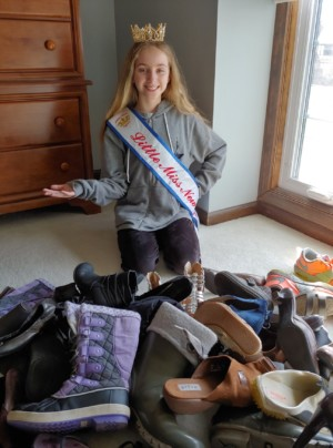 donating-shoes-for-dante